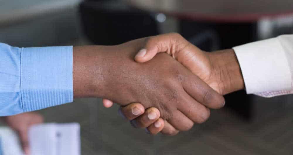seat filler partnerships, event promoter partnerships,