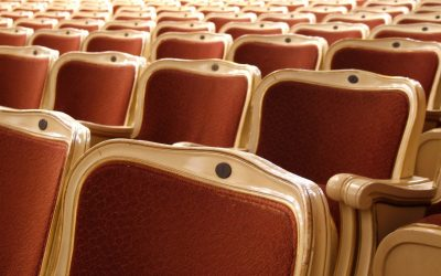 How to Fill Seats with Seat Fillers