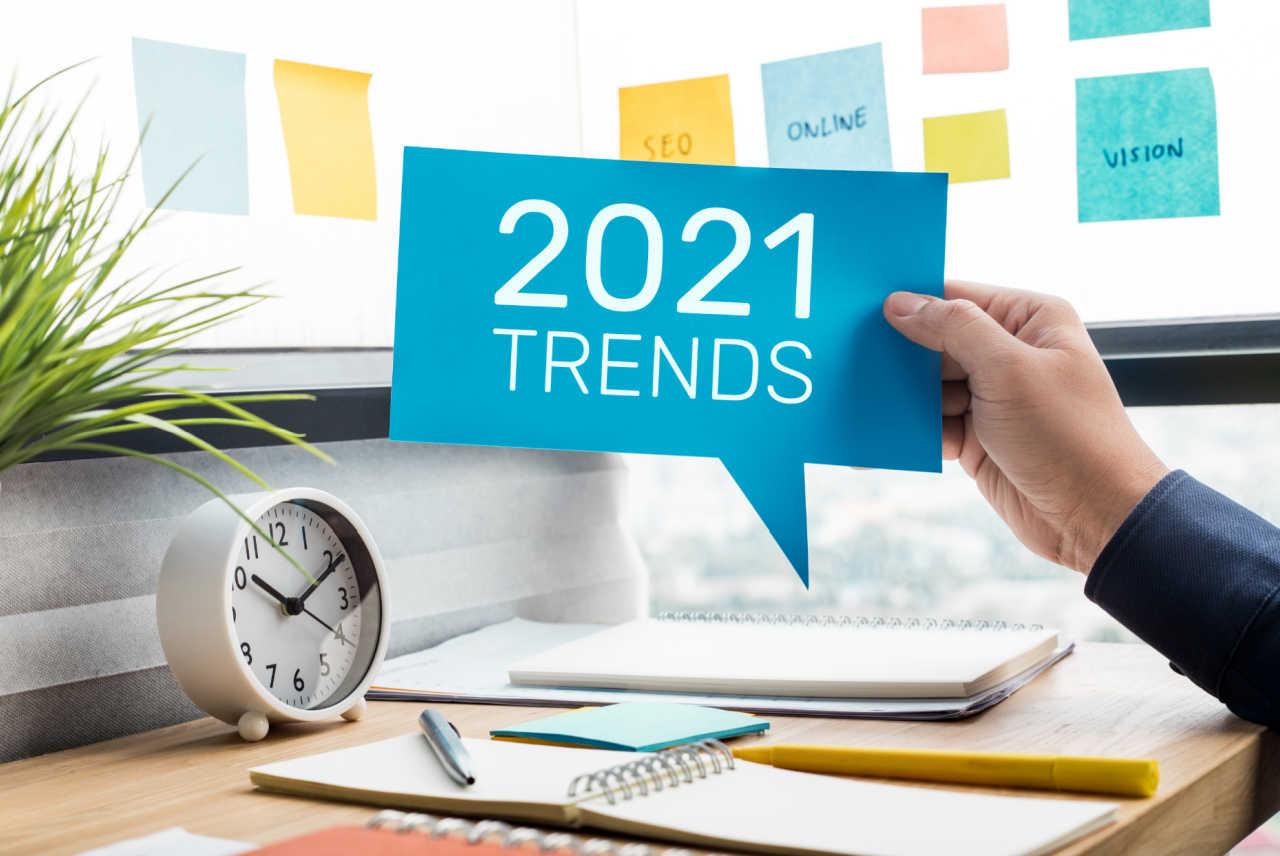 event marketing strategy, event marketing, marketing strategy, free event marketing, free marketing ideas