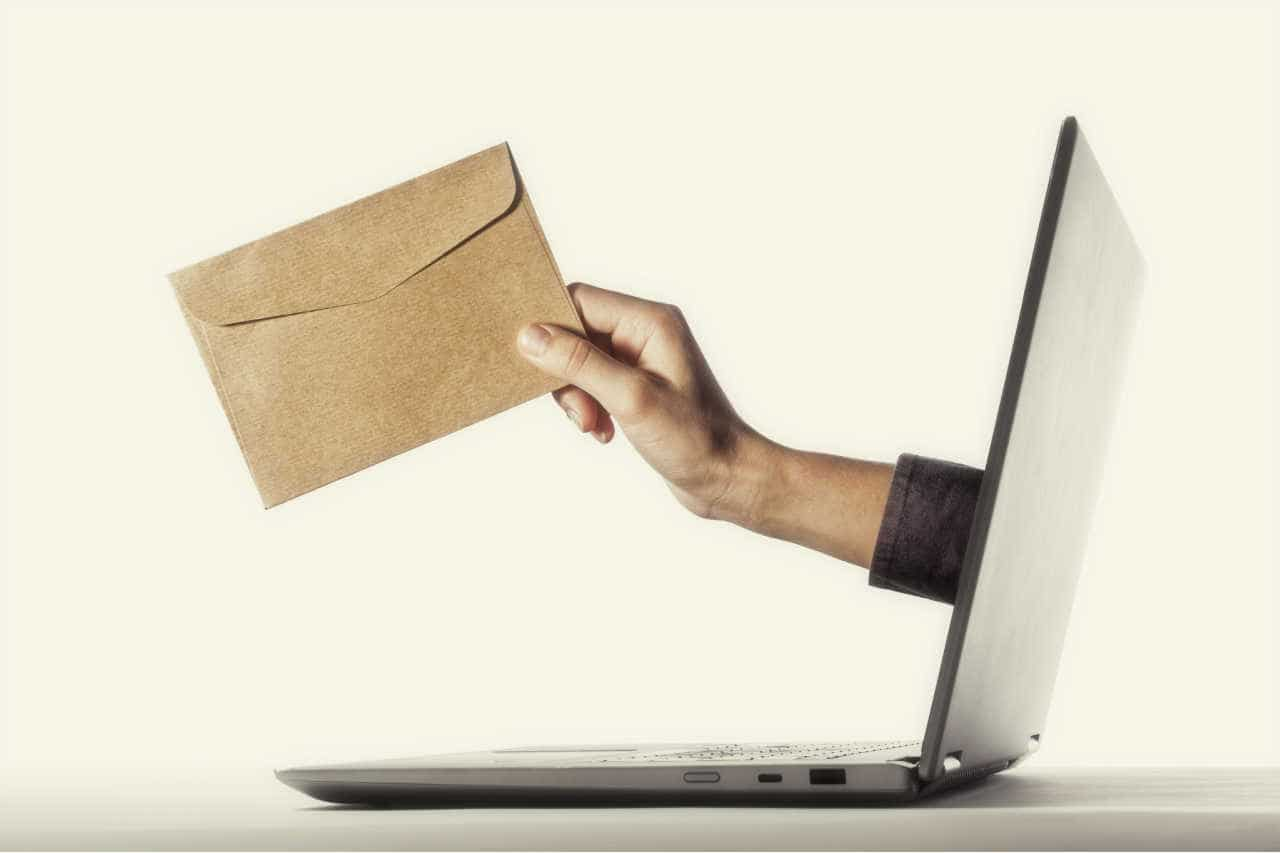 email marketing, emails for event marketing, online marketing