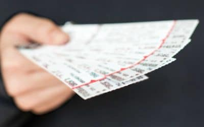 Question – What's Better Than Cheap Tickets?