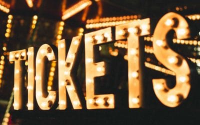 Where Can I Find Ticket Discounts?