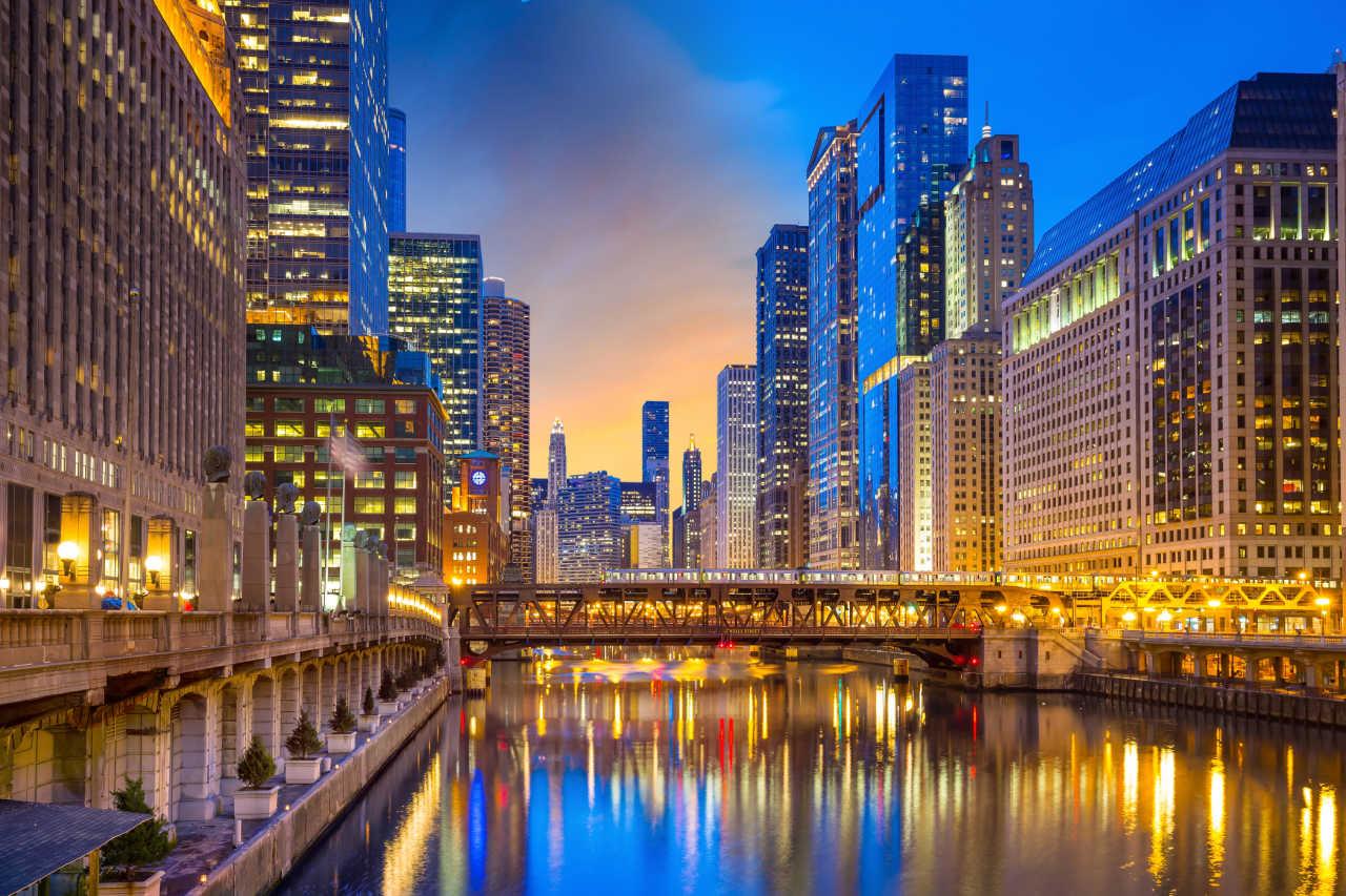 Chicago, seat fillers Chicago, Chicago seat fillers