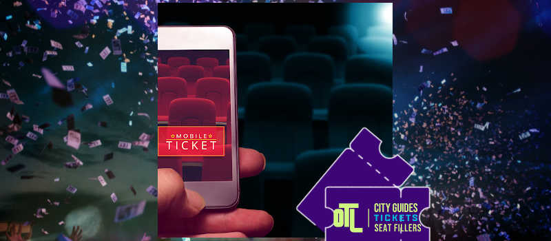 south florida tickets, south florida ticket sales, sell south florida tickets, ticketing south floridda, free ticketing app