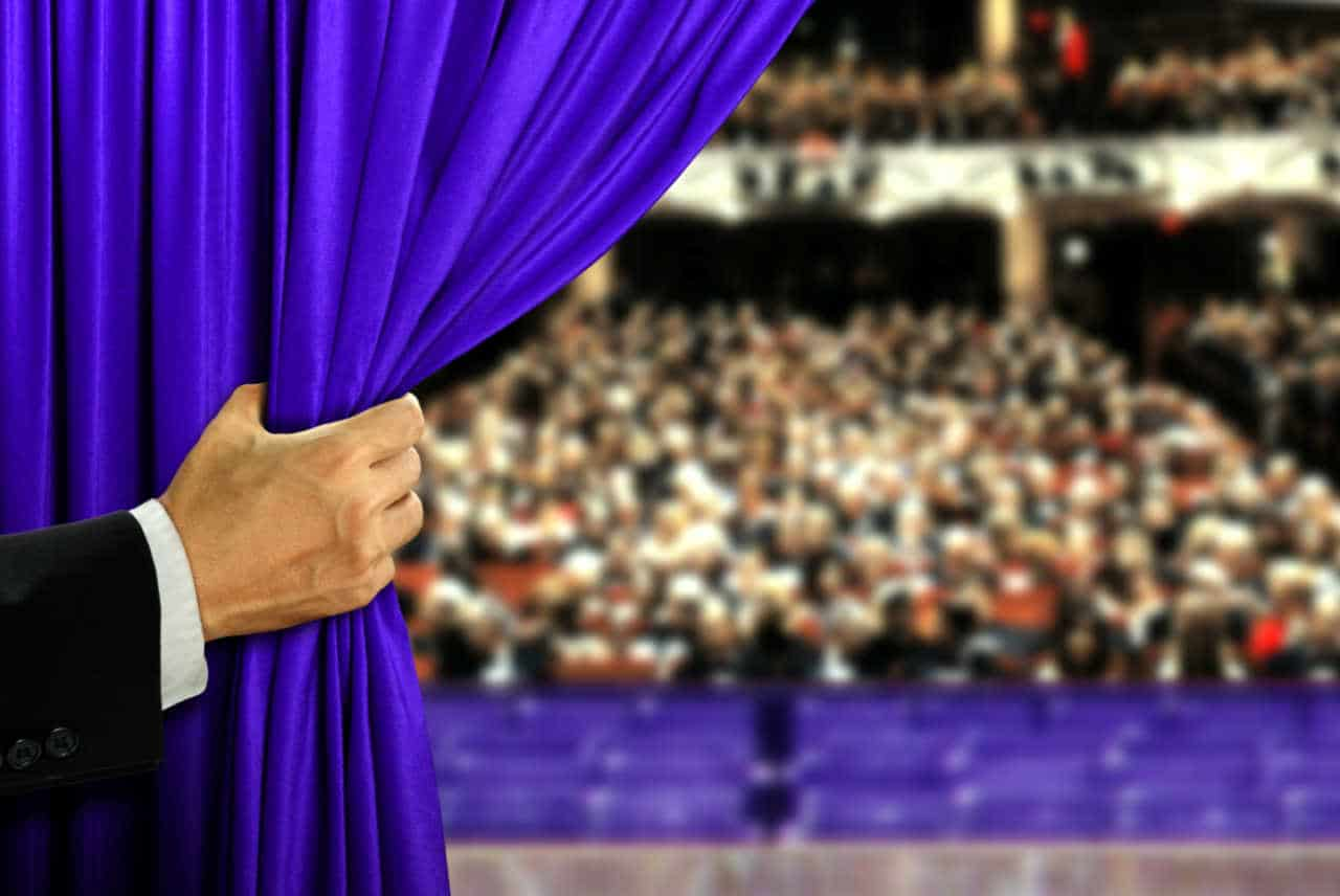 award show seat fillers, awards show seat fillers, seat fillers for awards shows