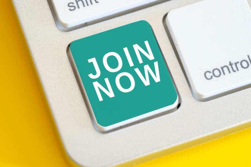 join otl seat fillers london, be a london seat filler, join the london seat filling club