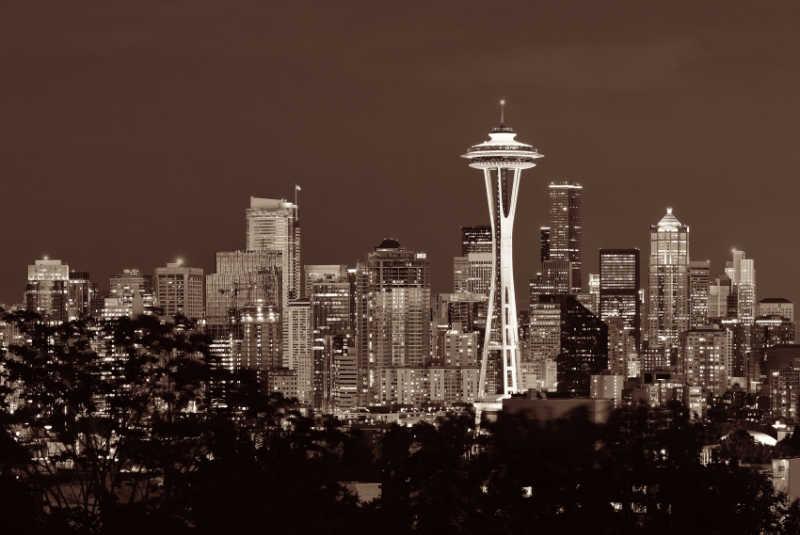 seat fillers Seattle, seat filling Seattle, Seattle seat fillers