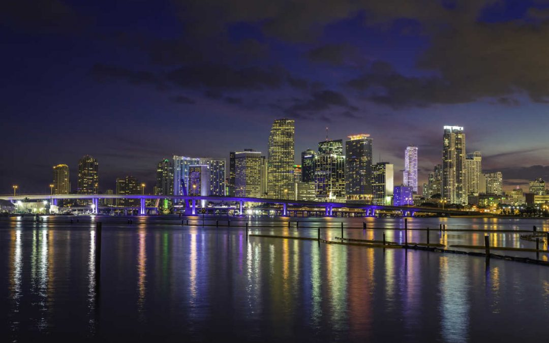 The Only Guide to Seat Fillers in South Florida